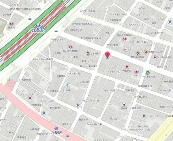 syuto-map1