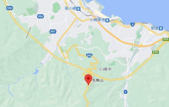 hokkaido-kenasiyama-map