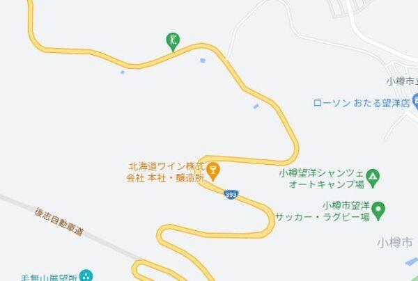 kenasitouge-map